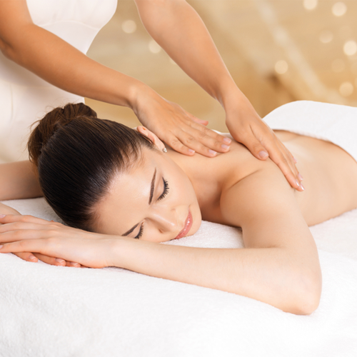 SPA & SPECIALTY SERVICES